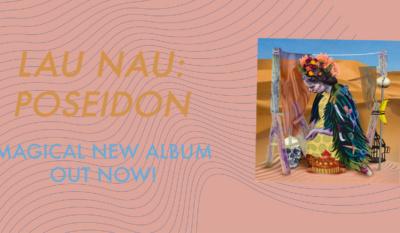 Frontpage-Lau-Nau-Poseidon