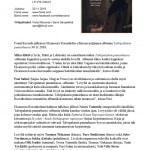thumbnail of FR-106 Eleanoora Rosenholm – Talvipalatsin puutarhassa FI
